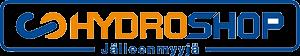 Hydroshop hydrauliikan osat